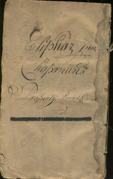 Constitutional Republicanism, in Opposition to Fallacious Federalism; As Published Occasionally in the 'Independent Chronicle', under the Signature of Old-South. To Which is Added, a Prefatory Address to the Citizens of the United States, Never Before Published. Old South, Benjamin Austin, Jun.