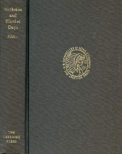 Arctic Explorations, The Second Grinnell Expedition In Search of Sir John Franklin 1853, 54, 55. Elisha Kent Kane, Chauncey Loomis, Constance martin.