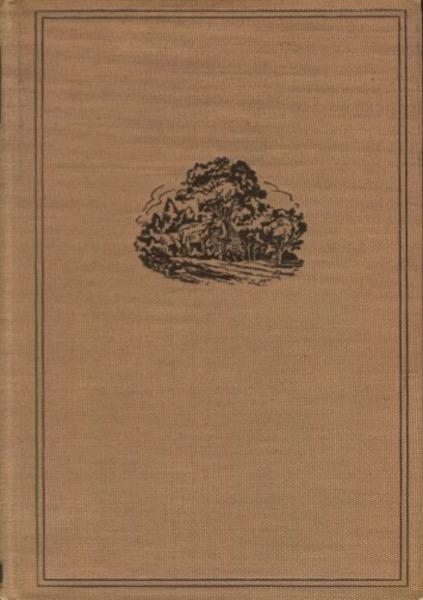 Vermont Beautiful; Illustrated By The Author. Wallace Nutting.