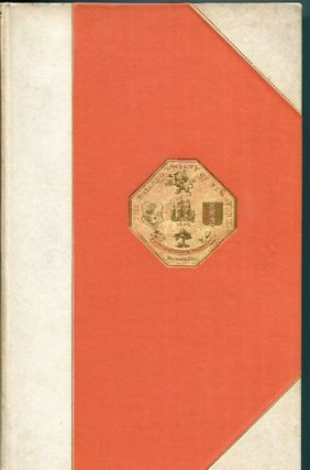 Year Book of the Holland Society of New York, 1899. M. Banta, Secretary
