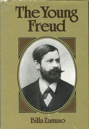 The Young Freud; The Origins Of Psychoanalysis In Late Nineteenth Century Viennese Culture. Billa...