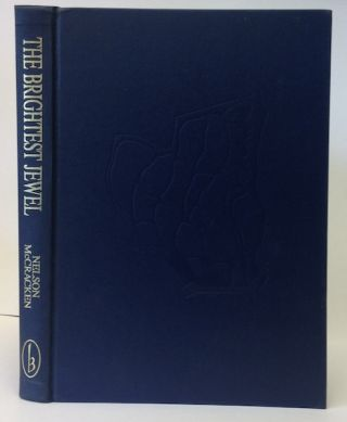 The Brightest Jewel: History of the National Botanic Gardens, Glasnevin, Dublin. E. Charles...