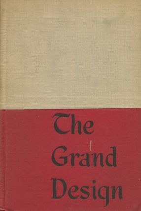 The Grand Design. John Dos Passos