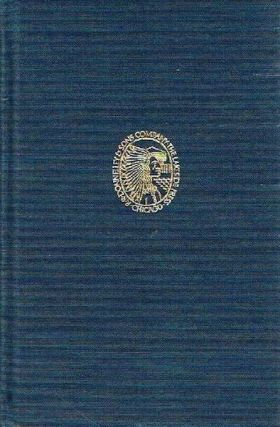 Private Smith's Journal, Recollections Of The Late War. Private Benjamin T. Smith, Clyde C. Walton